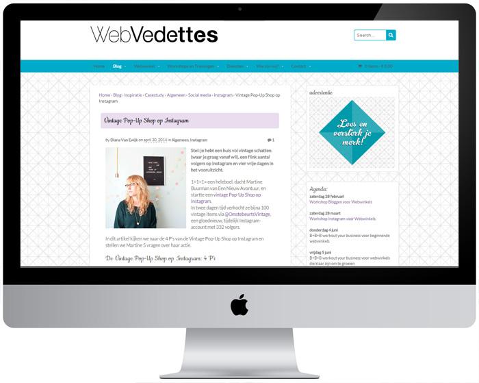 webvedettes_omstebeurt