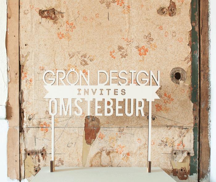gron_design
