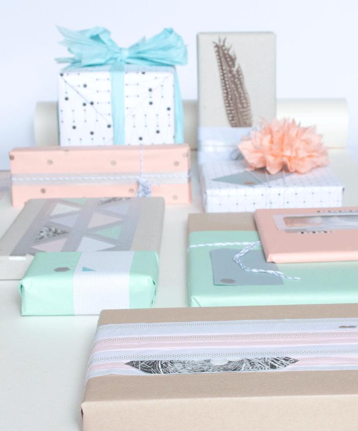 pastel-packing