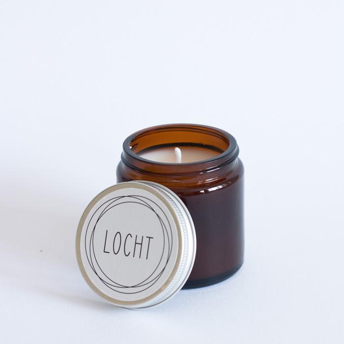 geurkaars_locht_700