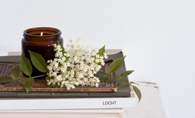 LOCHT | product