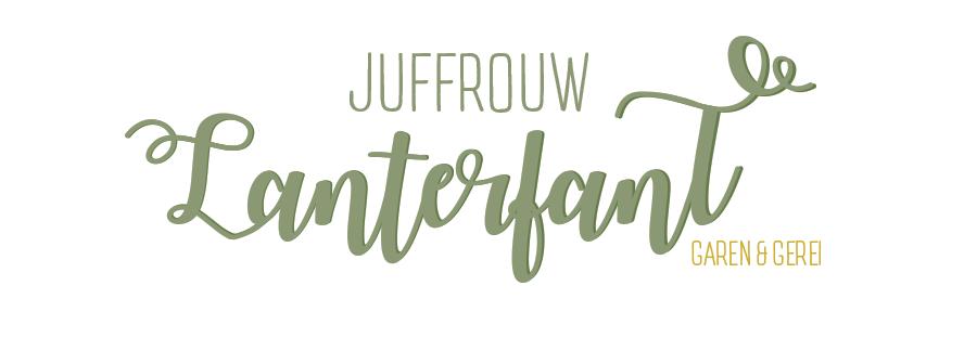 juffrouw_lanterfant__logo