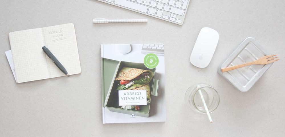 Uitgeverij Loopvis | freelance