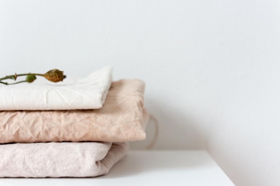 fabrics_interiorstyling_canada_afkes.com